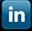 linkedin32x32